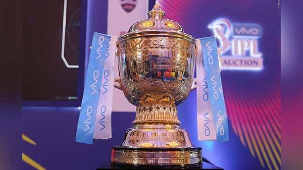IPL 2019: सभी लाइव मैच ऑनलाइन देखने का तीन सबसे आसान तरीका