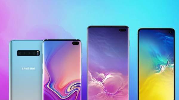 Samsung ने अपनी A सीरीज में तीन स्मार्टफोन किए लॉन्च, जानें कीमत और स्पेसिफिकेशन