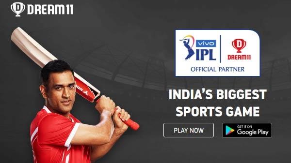 IPL 2019: MI vs RCB का बेहतरीन मैच देखें और ऐसे कमाएं खूब पैसे