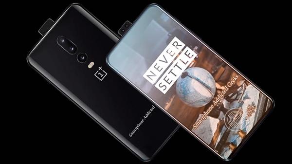 OnePlus 6T को सबसे कम दाम में खरीदने का मौका