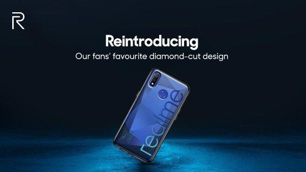 Realme 3 Pro के ट्वीट ने Redmi Note 7 Pro को किया ट्रोल