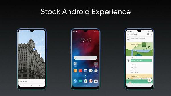 गेम खेलें और फ्री में जीतें कल लॉन्च होने वाला स्मार्टफोन Realme 3