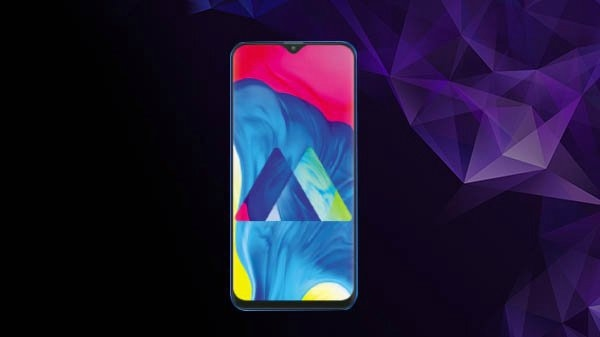 Samsung Galaxy A20 हुआ लॉन्च, जानें कीमत और स्पेसिफिकेशन