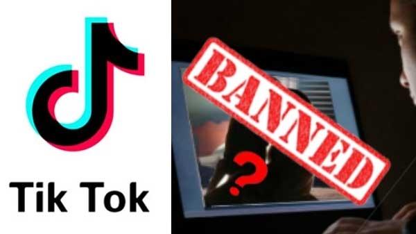 TikTok ने पूरे किए अपने 100 करोड़ यूजर्स, फिर भी बैन होने का खतरा