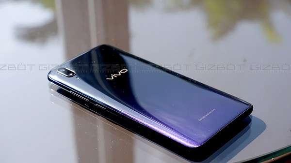 Vivo X27 और Vivo X27 Pro स्मार्टफोन लॉन्च, जानें कीमत और स्पेसिफिकेशन