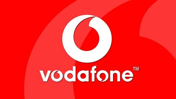 Vodafone यूजर्स को इन प्लान पर मिलेगा 100% कैशबैक, जानें खास बातें