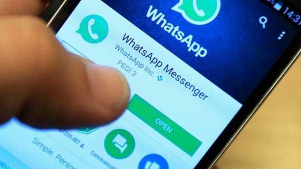WhatsApp इन अकाउंट्स को करेगा बैन
