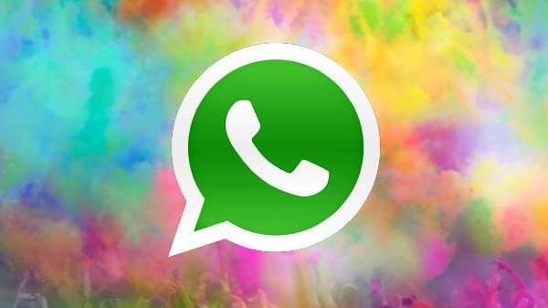 WhatsApp के एंड्रॉयड कीबोर्ड पर अब इस्तेमाल कर सकेंगे ट्रांसजेंडर इमोजी