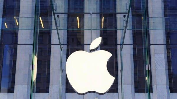एप्पल कंपनी ने अपने कर्मजारियों में स्वास्थ्य जागरूकता फैलाने का किया ऐलान