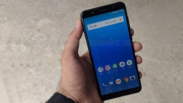Asus ने अपने कुछ स्मार्टफोन की कीमत में की कटौती, जानें कीमत और ऑफर्स