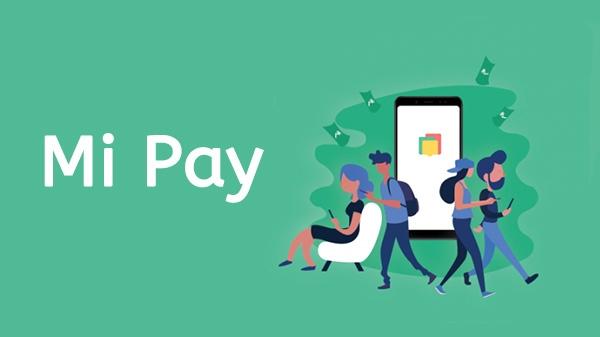 शाओमी ने भी भारत में लॉन्च किया अपना पेमेंट ऐप: Mi pay