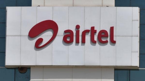 Airtel का नया ₹248 प्रीपेड प्लान, हर दिन मिलेगा 1.4 GB डाटा और साथ में ढेरों बेनिफिट