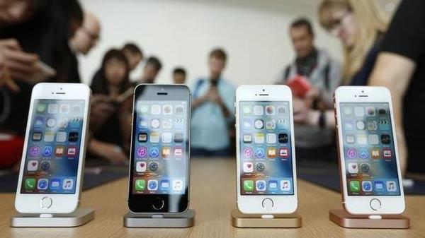 अब मेड इन इंडिया होगा एप्पल का फोन, जल्द मिलेगा आपको नया आईफोन