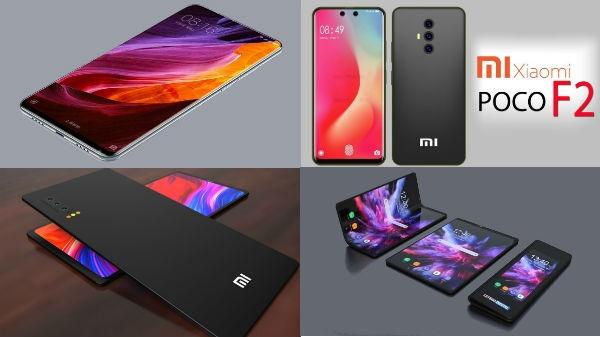 बिक्री कम होने के बावजूद भी भारतीय बाजार में सबसे आगे Xiaomi
