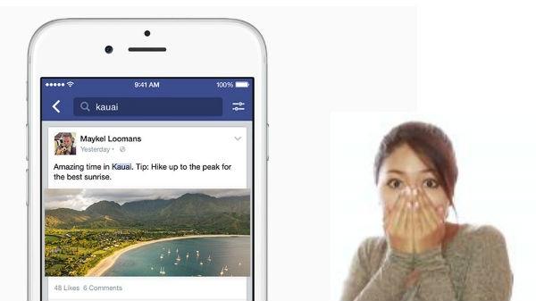 फेसबुक ने पोस्ट के लिए भारतीय यूजर का किया फिजीकल वेरीफिकेशन