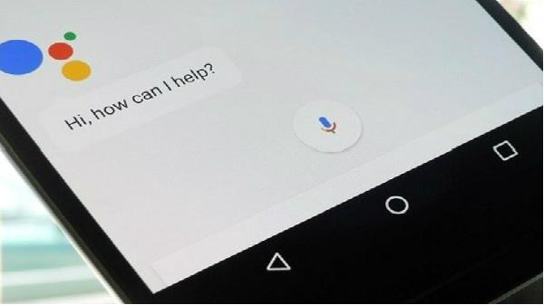 Google Assistant अब आपके लिए करेगा शॉपिंग, Walmart से की साझेदारी