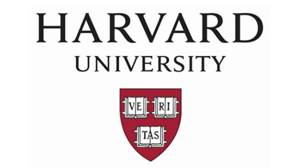 Harvard Online Learning