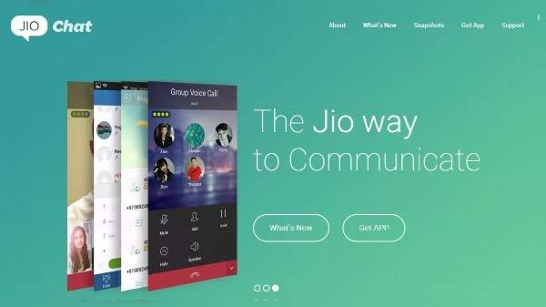 JioTV ऐप में जुड़ा नया फीचर, पढ़े पूरी ख़बर