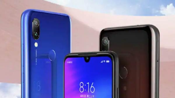 काफी कम कीमत में जल्द ही फ्लैगशिप स्मार्टफोन भी लॉन्च करेगा Redmi