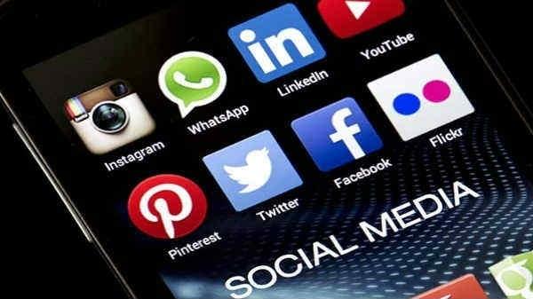 अब इन फोन में नहीं चलेगा फेसबुक और इंस्टाग्राम