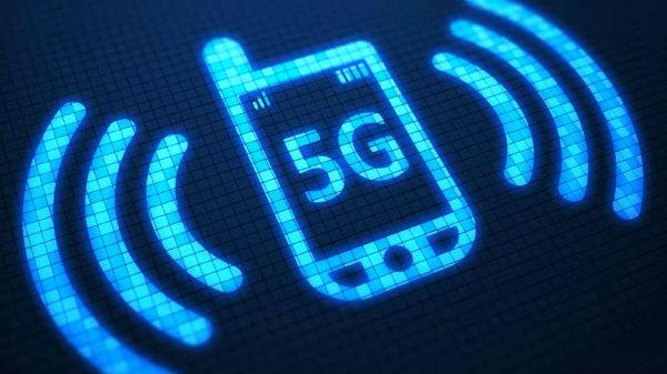 5G नेटवर्क की शुरुआत करने वाला दुनिया का पहला शहर