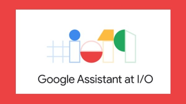 Google Assistant में हुआ बदलाव, सिर्फ एक कमांड से होंगे सारे काम