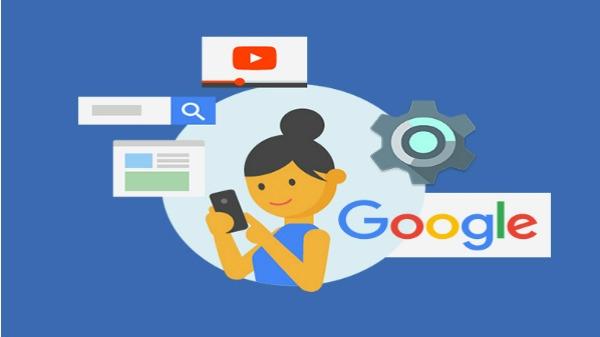 Google का वार्षिक इवेंट आज से होगा शुरू, जानिए इसकी कुछ खास बातें