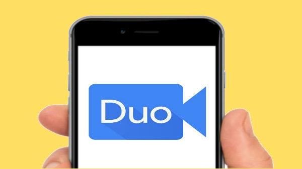 Google Duo का नया अवतार, ग्रुप कॉलिंग फीचर के बाद हुआ ज्यादा मजेदार