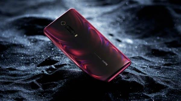 शाओमी का नया किलर स्मार्टफोन Redmi K20 और Redmi K20 Pro हुआ लॉन्च