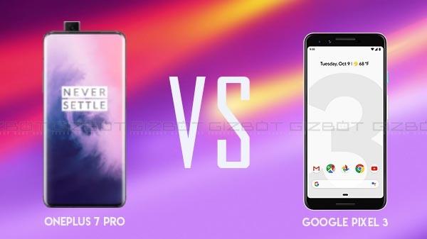 Oneplus vs Google: इन दोनों कंपनियों के नए स्मार्टफोन का विश्लेषण