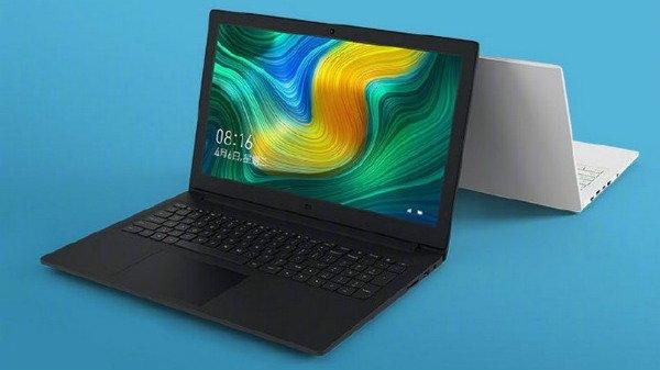 Redmi का नया लैपटॉप RedmiBook 14 हुआ लॉन्च