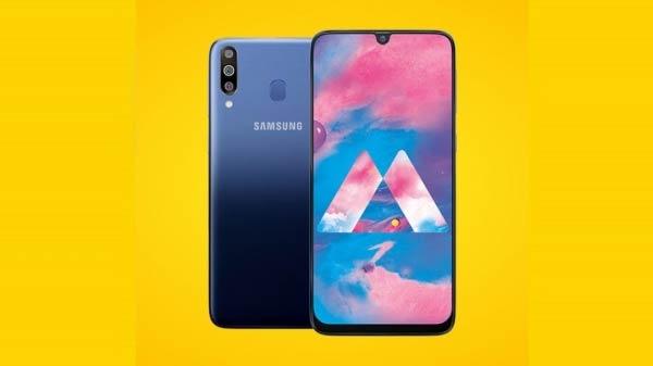 Samsung Galaxy M40 स्मार्टफोन होगा लॉन्च, जानिए संभावित स्पेसिफिकेशन