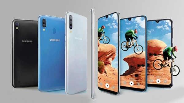 Samsung Galaxy सीरीज का एक नया स्मार्टफोन होगा लॉन्च