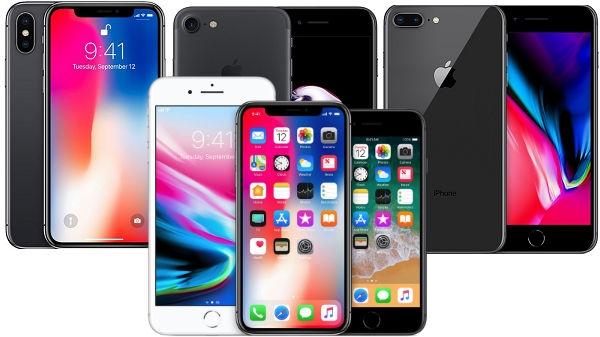 अमेरिका और चीन के बीच ट्रेड वार जारी, एप्पल फोन की कीमत में हो सकती है बढ़ोतरी
