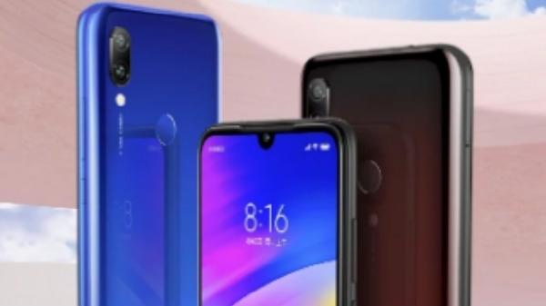 Redmi, Realme, Infinix: आज तीन स्मार्टफोन की होगी फ्लैश सेल, जानिए किसमें क्या मिलेगा खास
