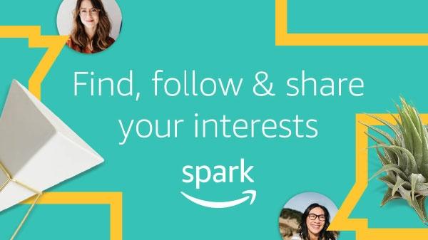 Instagram के सामने फ्लॉप हुआ Amazon Spark, दो साल में ही हो गया बंद