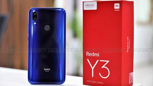 32 MP वाला मिडरेंज सेल्फी स्पेशल स्मार्टफोन अब ओपन सेल में हुआ उपलब्ध