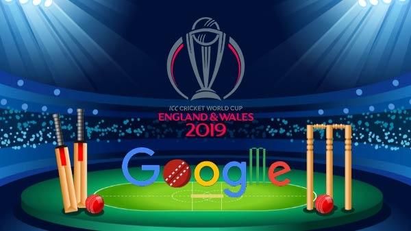 World Cup 2019: पहले मैच में भारत की मजबूत शुरुआत, ऐसे देखें लाइव मैच