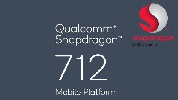 Vivo का नया स्मार्टफोन पहला स्नैपड्रैगन 712 पावर्ड हैंडसेट होगा