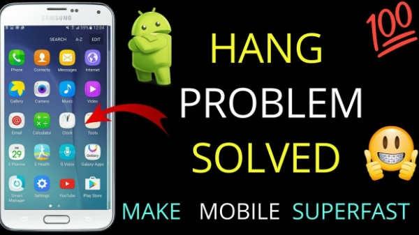 इन चार तरीकों को करने से आप स्मार्टफोन नहीं होगा हैंग