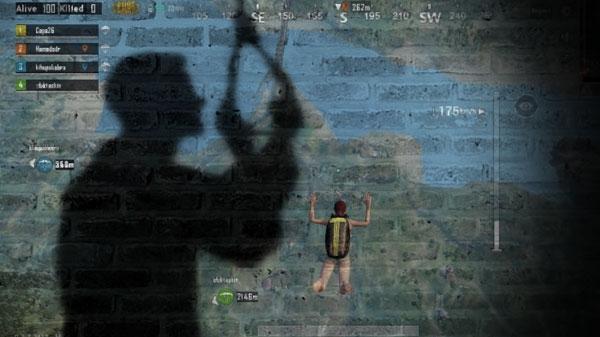PUBG की बुरी लत ने फिर एक 17 वर्षीय लड़के की ली जान
