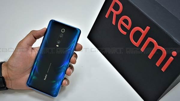 Redmi K20 की कीमत से नाराज हुए यूज़र्स, कीमत कम करने की याचिका दायर