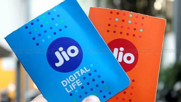Jio का प्रीपेड प्लान, जिसमें रोज मिलेगा 5GB इंटरनेट डेटा