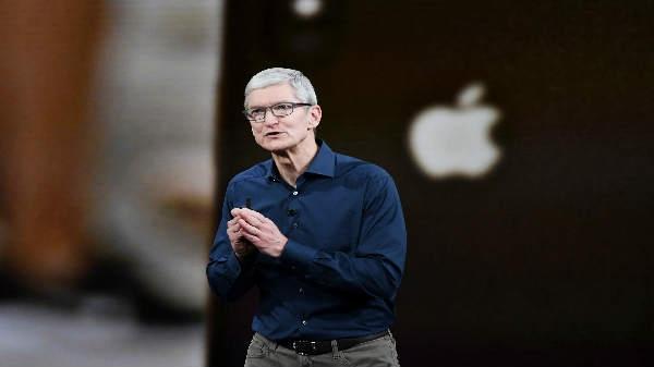 भारत के स्मार्टफोन बाजार को नए नजरिए से देख रही है एप्पल