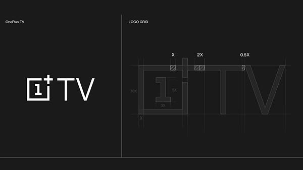 OnePlus स्मार्ट टीवी के नाम और लोगो का हुआ खुलासा