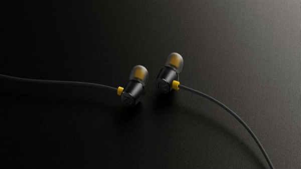 Realme 5 सीरीज के साथ लॉन्च होगा Realme Earbuds 2.0