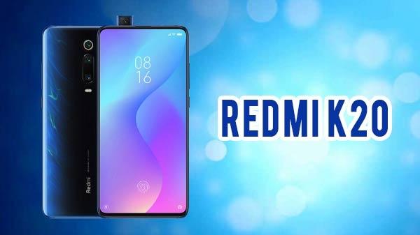 Redmi K20 का रिव्यू: जानिए इस फोन की सभी अच्छी और बुरी बात