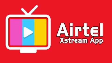 """Jio Fiber को टक्कर देने के लिए लॉन्च हुआ """"Airtel Xstream"""", जानिए कीमत, प्लान और खासियत"""