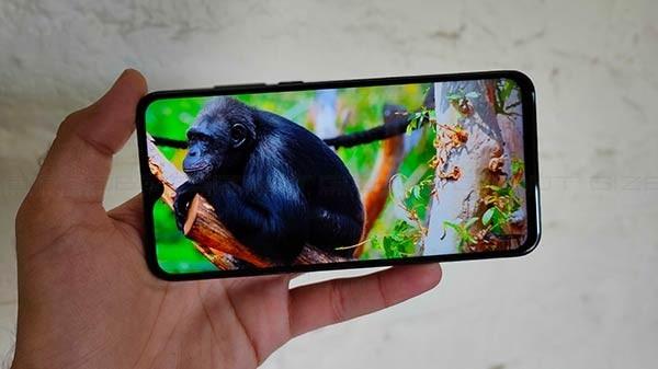 Lenovo K10 Note का रिव्यू, जानिए इस फोन की खूबियां, कमियां और X फैक्टर