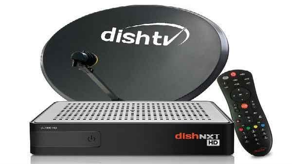 Dish TV भी लाएगा एंड्रॉयड बेस्ड सेट-टॉप बॉक्स, जानिए कीमत और संभावित फीचर्स